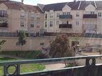 Location Appartement 2 pièces 45m² Morangis (91420) - Photo 1