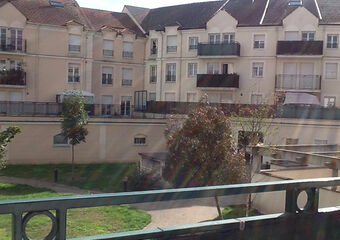 Location Appartement 2 pièces 45m² Morangis (91420) - Photo 1