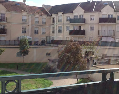 Location Appartement 2 pièces 45m² Morangis (91420) - photo