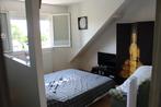Vente Maison 9 pièces 150m² MORANGIS - Photo 9