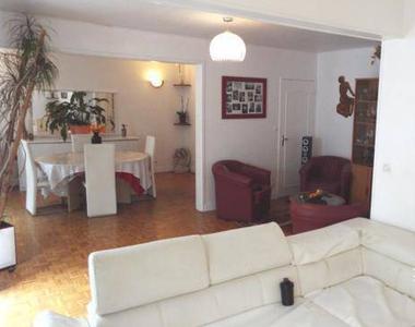 Vente Maison 6 pièces 130m² SAVIGNY SUR ORGE - photo
