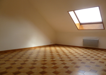 Location Appartement 2 pièces 35m² Morangis (91420) - Photo 1