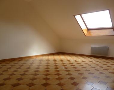 Location Appartement 2 pièces 35m² Morangis (91420) - photo