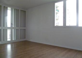 Location Appartement 1 pièce 33m² Chilly-Mazarin (91380) - Photo 1