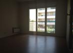 Location Appartement 2 pièces 40m² Chilly-Mazarin (91380) - Photo 1