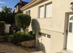 Vente Maison 6 pièces 136m² MORANGIS - Photo 2