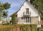 Vente Maison 7 pièces 140m² Chilly mazarin - Photo 1
