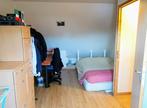 Vente Maison 7 pièces 140m² LONGJUMEAU - Photo 11