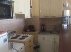 Location Appartement 2 pièces 46m² Morangis (91420) - Photo 2