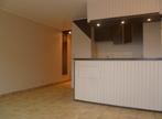 Location Appartement 1 pièce 25m² Morangis (91420) - Photo 2
