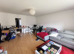 Vente Appartement 2 pièces 52m² LONGJUMEAU - Photo 2