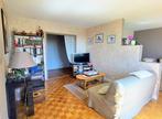 Vente Appartement 5 pièces 92m² CHILLY MAZARIN - Photo 3