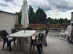 Location Appartement 2 pièces 45m² Chilly-Mazarin (91380) - Photo 5