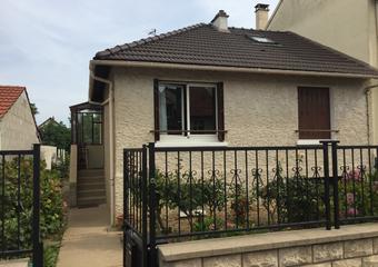 Vente Maison 4 pièces 65m² MORANGIS - Photo 1