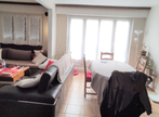 Vente Appartement 4 pièces 74m² CHILLY MAZARIN - Photo 2