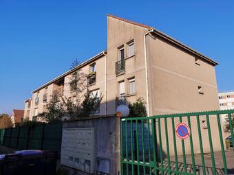 Vente Appartement 3 pièces 45m² MORANGIS - Photo 1
