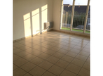 Vente Appartement 3 pièces 56m² MORANGIS - Photo 2