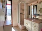 Vente Appartement 3 pièces 62m² CHILLY MAZARIN - Photo 6
