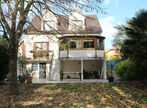 Vente Maison 208m² CHILLY MAZARIN - Photo 1