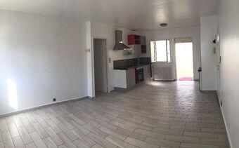 Location Maison 4 pièces 64m² Morangis (91420) - Photo 1