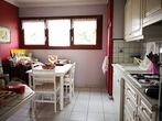 Vente Appartement 2 pièces 52m² CHILLY MAZARIN - Photo 5