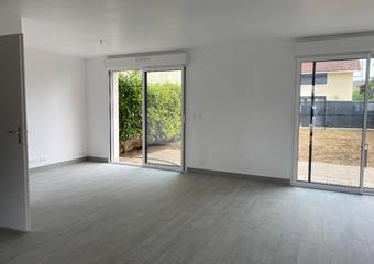 Location Maison 4 pièces 100m² Morsang-sur-Orge (91390) - Photo 1