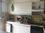 Location Appartement 2 pièces 45m² Chilly-Mazarin (91380) - Photo 3