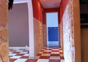 Location Appartement 4 pièces 70m² Morangis (91420) - Photo 1