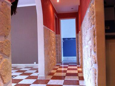 Location Appartement 4 pièces 70m² Morangis (91420) - photo