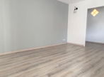 Vente Appartement 3 pièces 72m² CHILLY MAZARIN - Photo 2