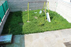 Vente Maison 5 pièces 82m² CHILLY MAZARIN - Photo 2