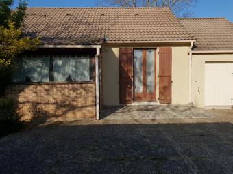 Location Maison 3 pièces 60m² Morangis (91420) - Photo 1