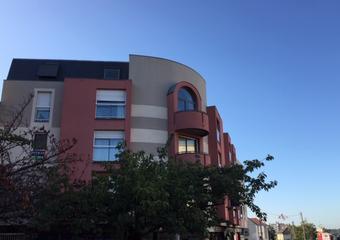 Vente Appartement 1 pièce 31m² SAVIGNY SUR ORGE - Photo 1