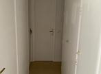 Location Appartement 4 pièces 71m² Chilly-Mazarin (91380) - Photo 7