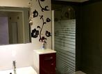 Location Appartement 3 pièces 63m² Chilly-Mazarin (91380) - Photo 4