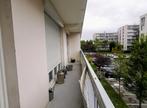 Vente Appartement 4 pièces 82m² CHILLY MAZARIN - Photo 8