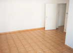 Vente Appartement 2 pièces 44m² CHILLY MAZARIN - Photo 1
