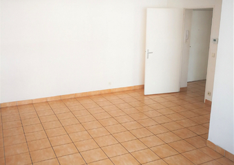 Vente Appartement 2 pièces 45m² CHILLY MAZARIN - photo