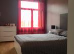 Location Appartement 3 pièces 56m² Savigny-sur-Orge (91600) - Photo 2