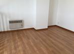 Vente Appartement 1 pièce 31m² SAVIGNY SUR ORGE - Photo 5