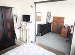 Vente Appartement 4 pièces 82m² CHILLY MAZARIN - Photo 9
