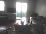 Location Appartement 3 pièces 60m² Chilly-Mazarin (91380) - Photo 1