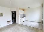 Vente Appartement 2 pièces 43m² CHILLY MAZARIN - Photo 3