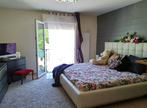 Vente Appartement 1 pièce 29m² CHILLY MAZARIN - Photo 1