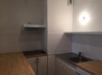 Location Appartement 2 pièces 37m² Ballainvilliers (91160) - Photo 2