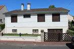 Vente Maison 5 pièces 85m² CHILLY MAZARIN - Photo 1