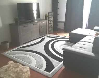 Location Appartement 2 pièces 49m² Chilly-Mazarin (91380) - photo