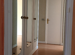 Location Appartement 4 pièces 72m² Chilly-Mazarin (91380) - Photo 4
