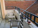 Vente Appartement 2 pièces 52m² LONGJUMEAU - Photo 5