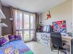 Location Appartement 4 pièces 83m² Chilly-Mazarin (91380) - Photo 7